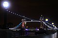 London Tower Bridge at night.jpg