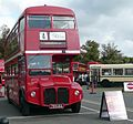 London Transport RM994.JPG