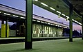 London Underground Hornchurch Station (2).jpg