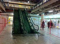 Londonderry Mall Wikipedia