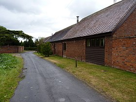 Long Barn - Betton Grange Farm (geograph 2549465).jpg
