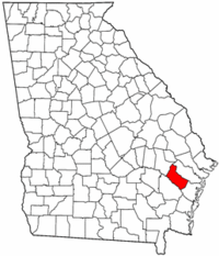 Long County Georgia.png