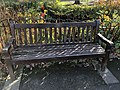 Long shot of the bench (OpenBenches 3065-1).jpg