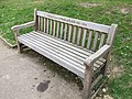 Long shot of the bench (OpenBenches 5687-1).jpg