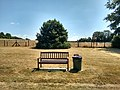 Long shot of the bench (OpenBenches 7860-1).jpg