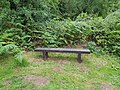 Long shot of the bench (OpenBenches 8402-1).jpg
