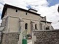 Longeaux (Meuse) église Saint-Gengoult (04).JPG