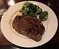 Longhorn Steakhouse Ribeye steak.jpg
