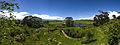 Looking Over Hobbiton (8267509587).jpg