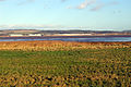 Looking towards Brough - geograph.org.uk - 103931.jpg