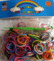 Loom Bands Packet.png
