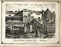 Loos Stadt-Thore Salzburgs G 1194 I St-Vitals oder Lederertor 2.jpg