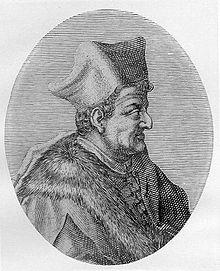 Lorenzo Valla - Imagines philologorum.jpg