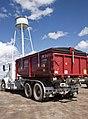 Los Alamos photo (7631913424).jpg