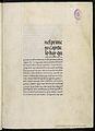Los diez libros de Ética 1479 Aristóteles.jpg