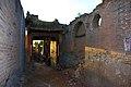 Lost Wuhuacheng - panoramio.jpg