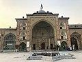 Lotf Ali Khan Zand tomb 8062.jpg