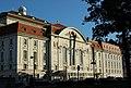 Lothringerstraße 18-20, Vienna.jpg