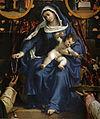 Lotto, madonna del rosario 02.jpg