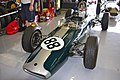 Lotus 20 22 at Silverstone Classic 2011 (2).jpg
