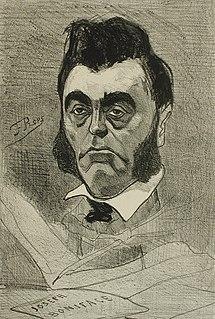Louis Defré