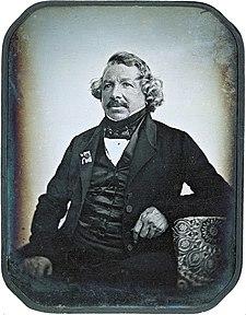 http://upload.wikimedia.org/wikipedia/commons/thumb/2/2e/Louis_Daguerre_2.jpg/225px-Louis_Daguerre_2.jpg