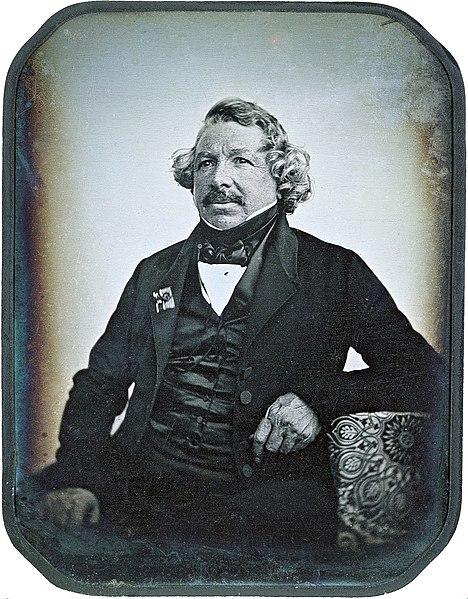 Archivo:Louis Daguerre 2.jpg