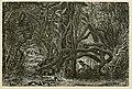 Louis Delaporte - Voyage d'exploration en Indo-Chine, tome 1 (page 254 crop).jpg
