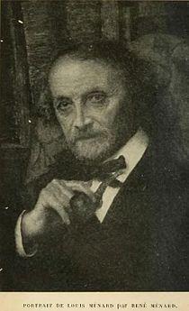 Louis Ménard par René Ménard.jpg