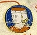 Louis of Evreux2.jpg