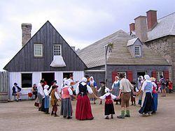 Louisbourg20.jpg