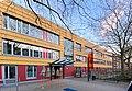 Louise-Schroeder-Schule in Hamburg-Altona-Altstadt (2).jpg