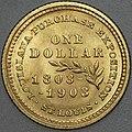 Louisiana Purchase McKinley dollar reverse.jpg
