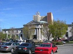 Louisville Public Library.jpg