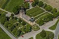 Lovö kyrka från luften.jpg