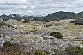 Lovćen national park, Primorska Planinarska Transverzala, Montenegro 92.jpg