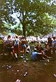 Loveparade 1997 berlin 5.jpg