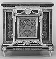 Low cabinet (meuble à hauteur d'appui) (one of a pair) MET 205452.jpg
