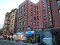 Lower East Side (8697574751).jpg