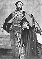 Lt. Alexander Dunn VC, 11th Hussars 1854.jpg