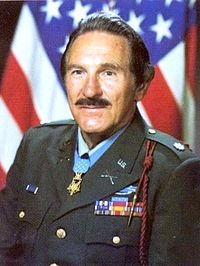 Lt Col. Matt Urban.jpg