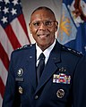 Lt Gen Larry O. Spencer.jpg