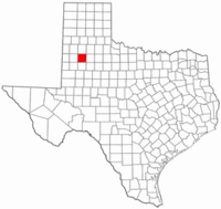 Lubbock County Texas.png