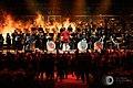 Lubin, Narodowa Orkiestra Dęta (TF081).jpg