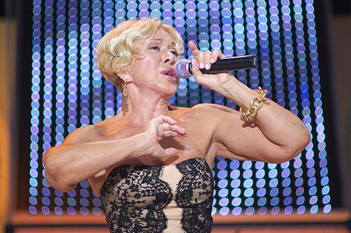 Казино Олімпія фото любов радіо Казино Рояль музика почати