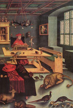 Lucas Cranach d. Ä. 046.jpg