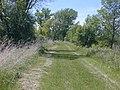 Luce Line Bike-Walk Trail, Cosmos to Cedar Mills, MN - panoramio.jpg