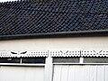 Lucheux lamberquins 7.jpg