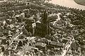 Luchtfoto Sin Eusebiuskerk Arnhem.jpg