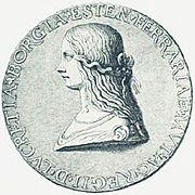 File:Lucrezia Borgia-medalje.jpg